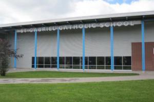 St. Gabriel School
